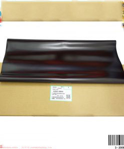 Transfer Belt TOSHIBA 810