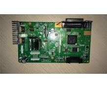 BOARD FORMATTER HP P3015 (Dòng mới in nhanh)
