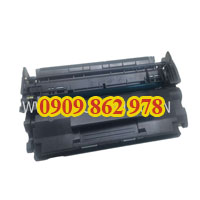 Hộp Mực / Cartridge HP CF 226A