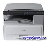 Mực photocopy ricoh MP5055SP