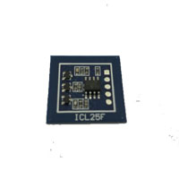 Chip mực máy photo Xerox DC 236/ 286, DC 2005/ 3005/ 3007