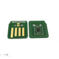 Chip mực máy photo Xerox DocuCentre-IV 3070/ 4070/ 5070