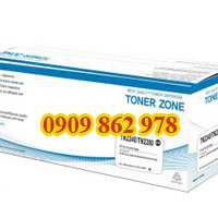 Hộp Mực Brother TN 2260-2280 TONER ZONE