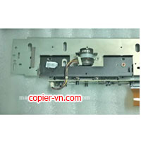 Board cd toshiba e650/810