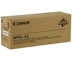 Trống Canon IR-2230/2270/2870/3025/3035/3045 3530/ 3570/ 4570...