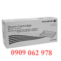 Drum Cartridge Xerox P225/M225/P265/M265 (CT351055)