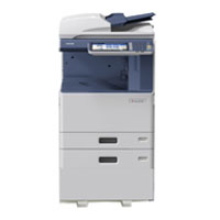 Máy photocopy Toshiba E457(New)