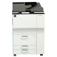 Máy photocopy Ricoh MP9002