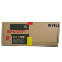 Mực sharp AR 5625/5631
