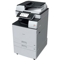 Máy photocopy Ricoh MP6054sp(New)